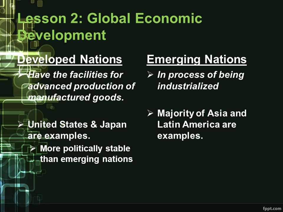 global economic interdependence and the effect of trade practices and agreements Check out our top free essays on analyze the influence of global economic interdependence and the impact of trade practices and agreements to help you write your own essay free essays on analyze the influence of global economic interdependence and the impact of trade practices and agreements - brainiacom.