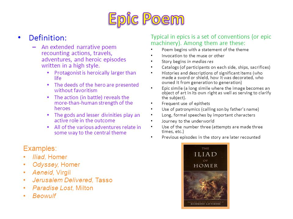 sol reading literary terms review - ppt download