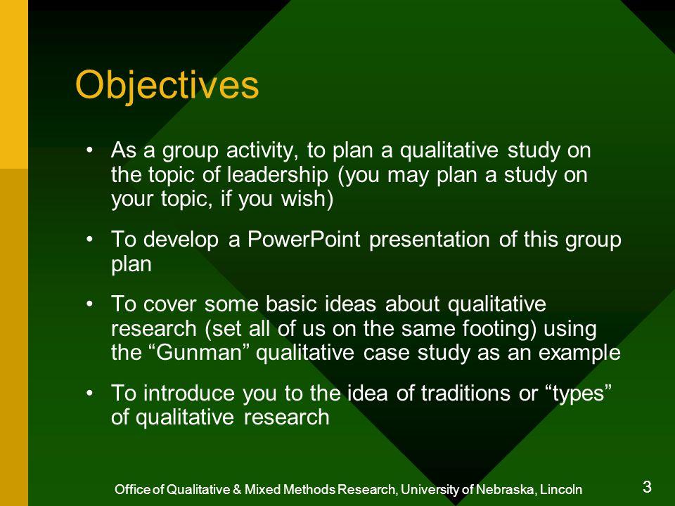 problem analysis essay definition