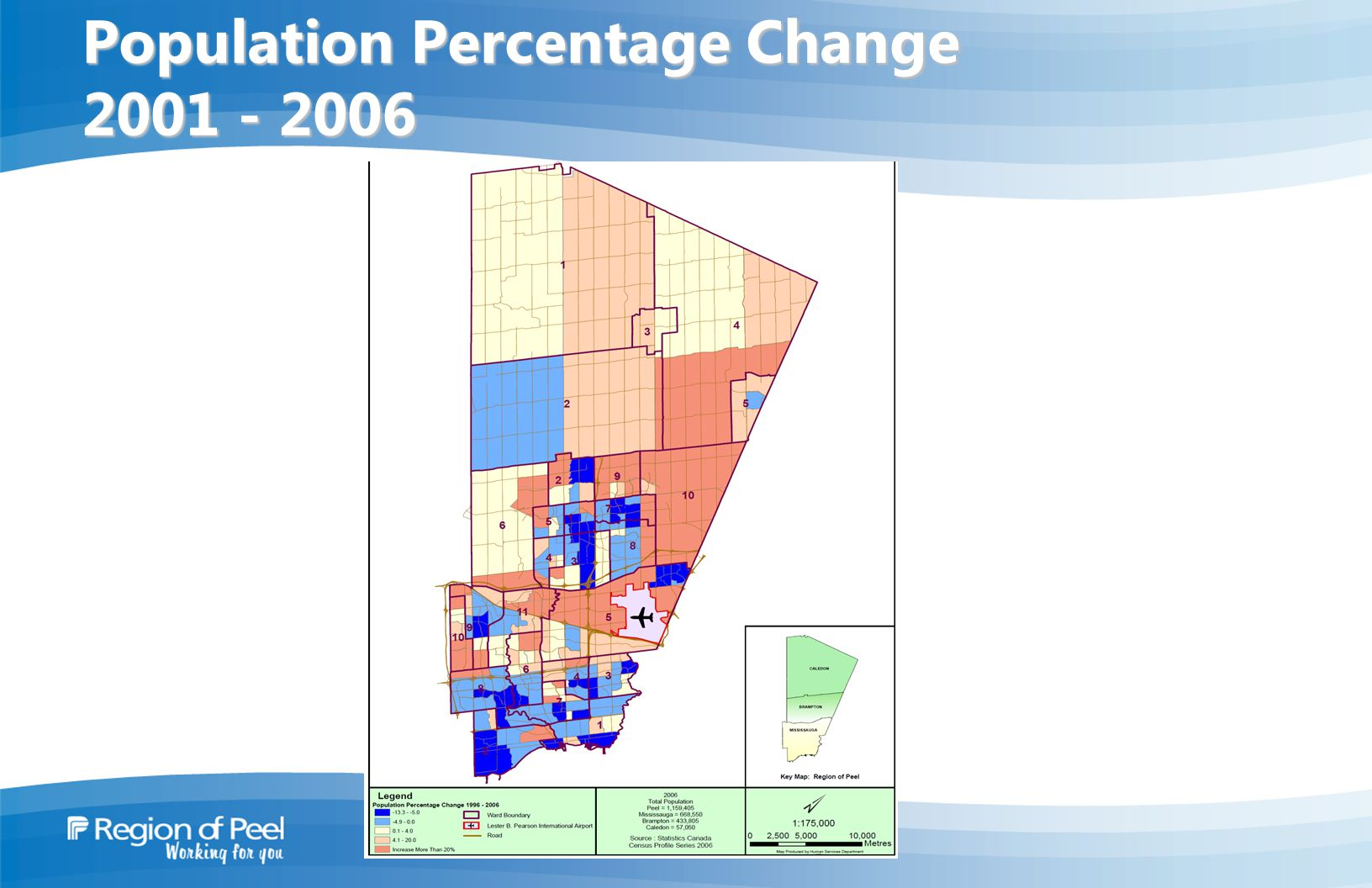 Does Poverty Exist In Peel Ppt Download