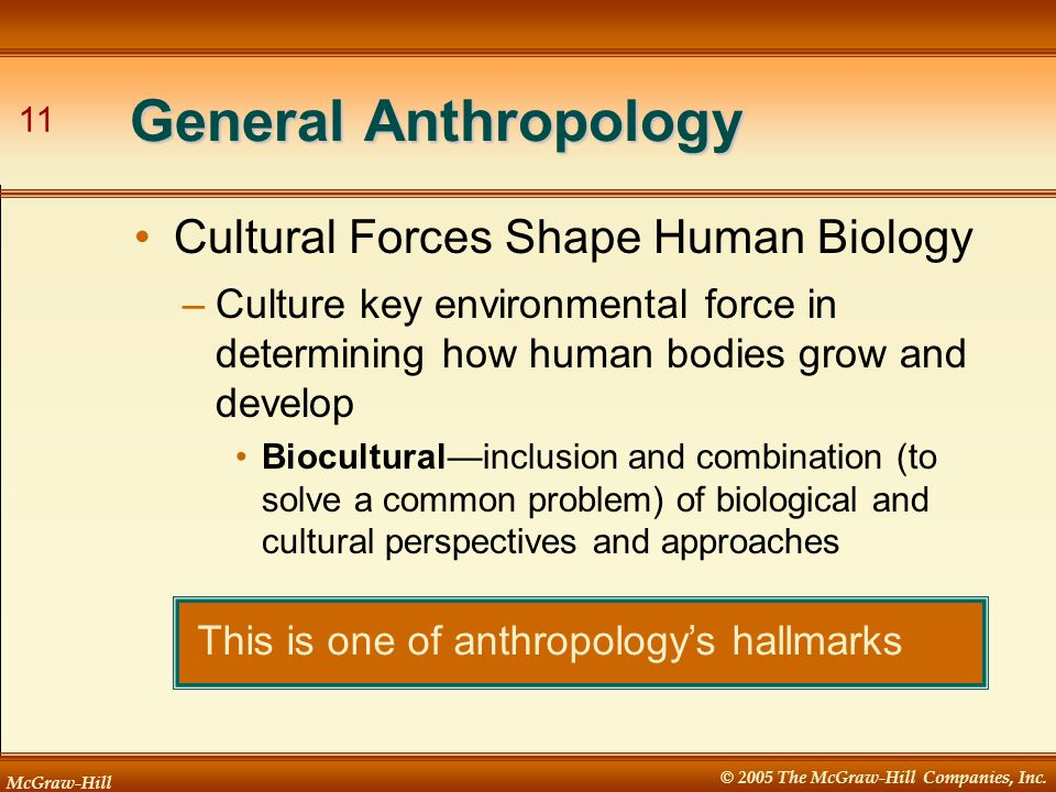 chapter 1 anthropology human diversity Appreciating human diversitykottak anthropology: appreciating human diversity to the living anthropologically sections on biological anthropology the 14th edition seems weaker than previous offerings the kottak line was set several editions ago, and the updates are to shuffle the chapters.
