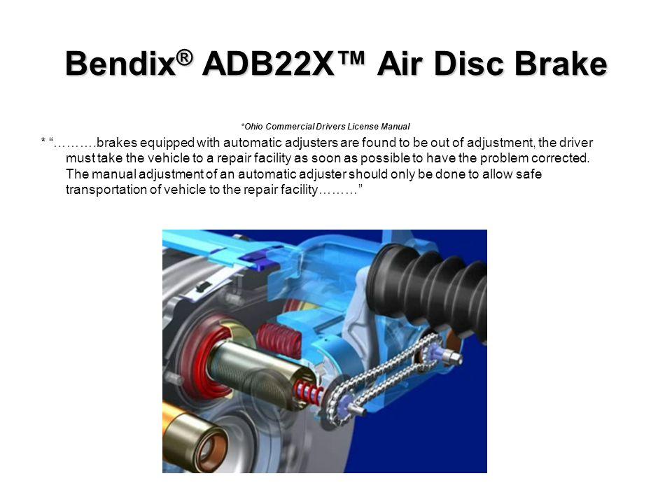 Bendix Air Disc Brake Schematic Explore Schematic Wiring Diagram