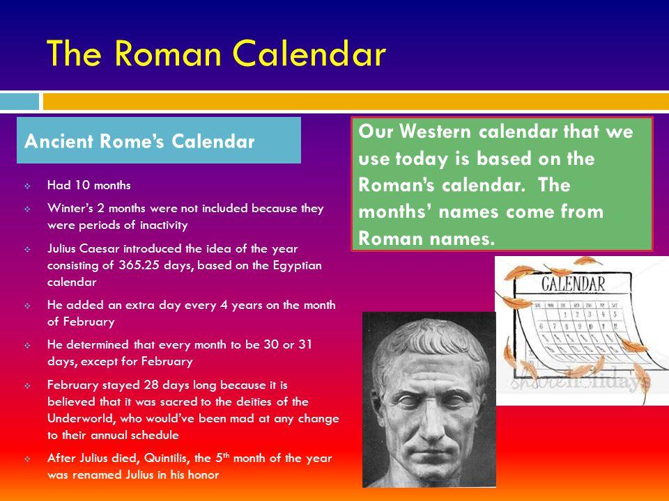 Romans Roamed the world The roman empire - ppt video online