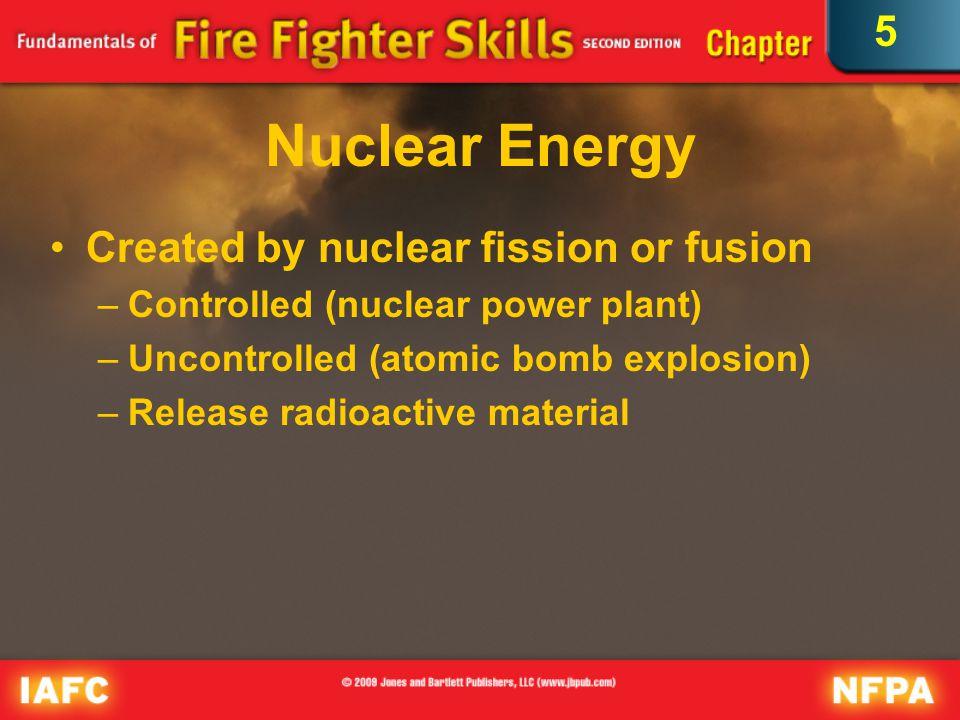 5 Fire Behavior  - ppt video online download