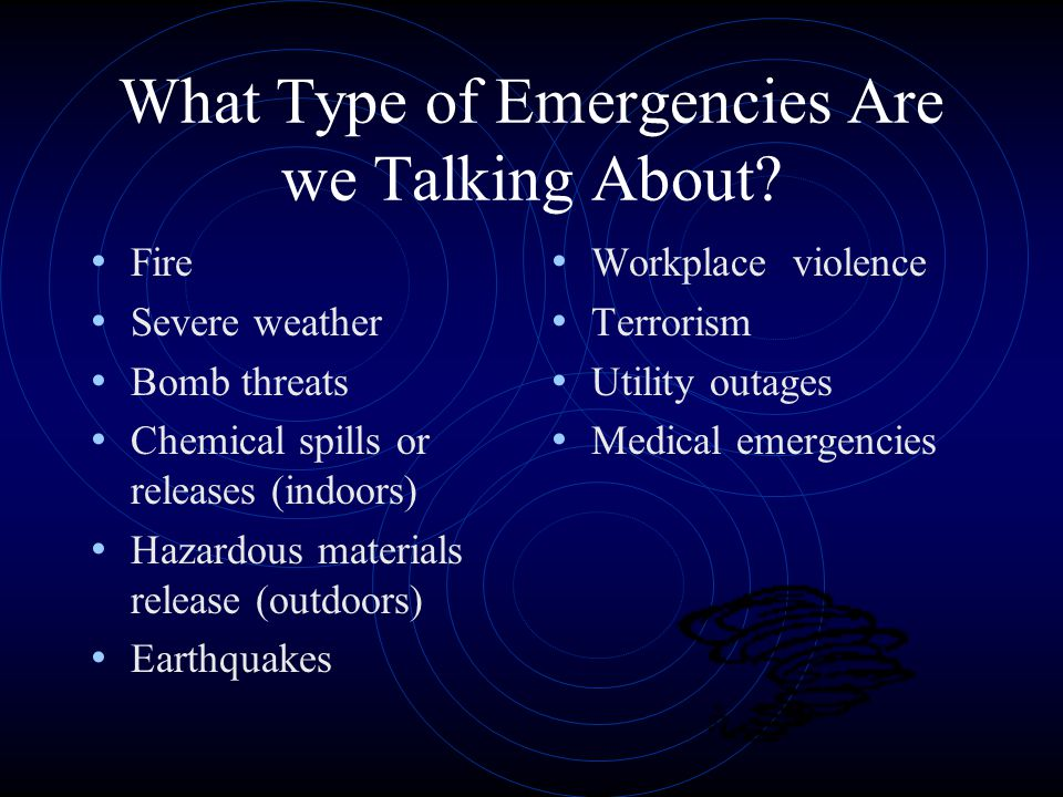 The City Of Roseville Emergency Operations Evacuation Plan Ppt