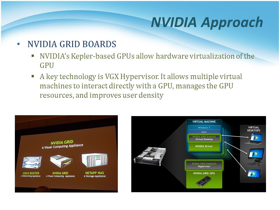 Nvidia Vgpu Download