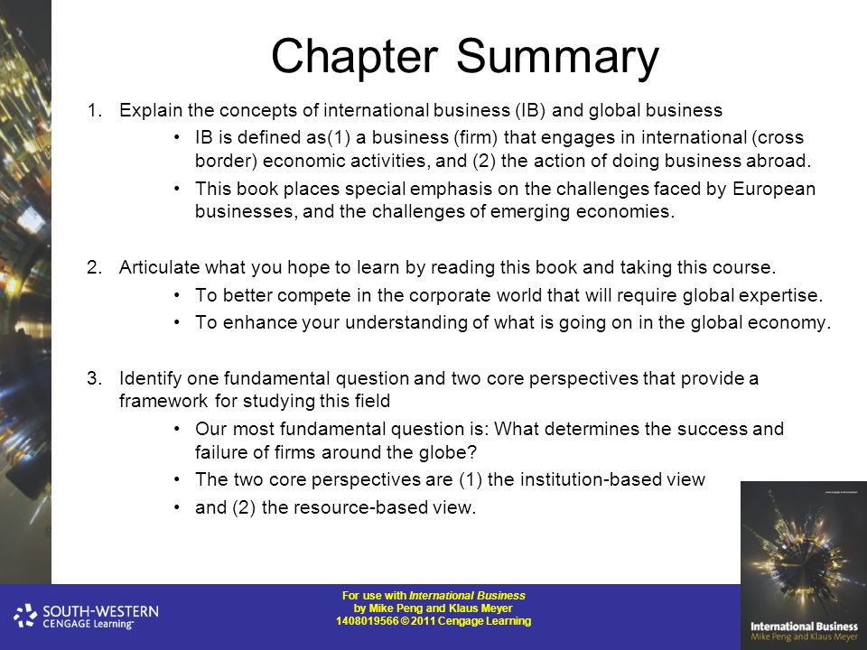 chapter 1 understanding business acti 1 using the information in the tables, calculate whether there is enough supply of basic needs in this country to support the essential living of all the families 2 if 100 people in the country had a much higher income than the rest of the population, what may happen activity 11 1 make a list of your ten most important 'wants.