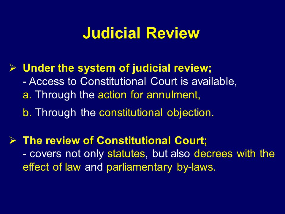 constitutional law b study notes View notes - final constitutional law b study notes from law lt1 at rhodes university constitutional law b overview of the course: constitutional law a and b are linked in principles and.