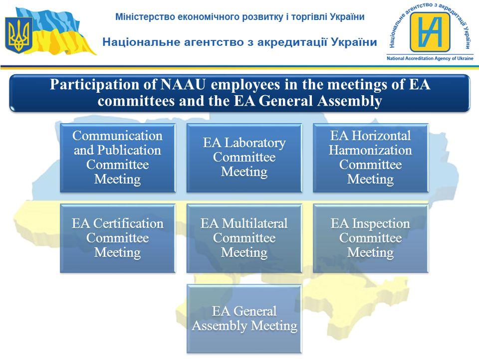 National Accreditation Agency Of Ukraine Ppt Video Online Download