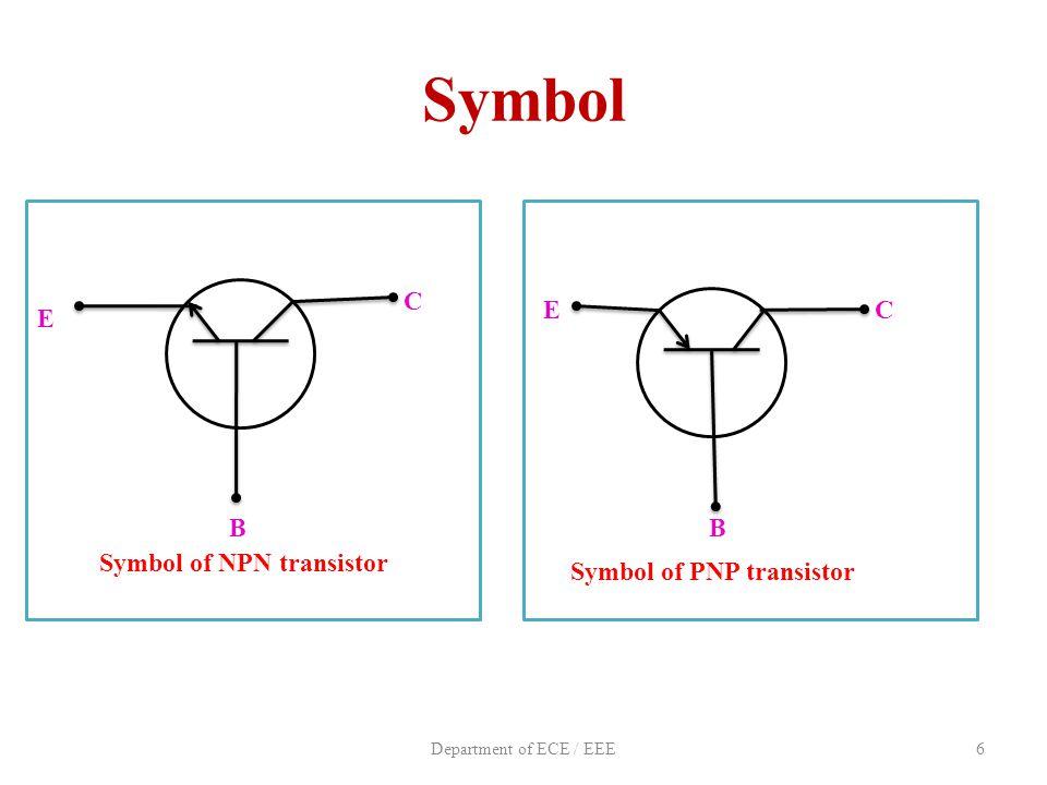 Presentation On Bipolar Junction Transistor Ppt Video Online Download