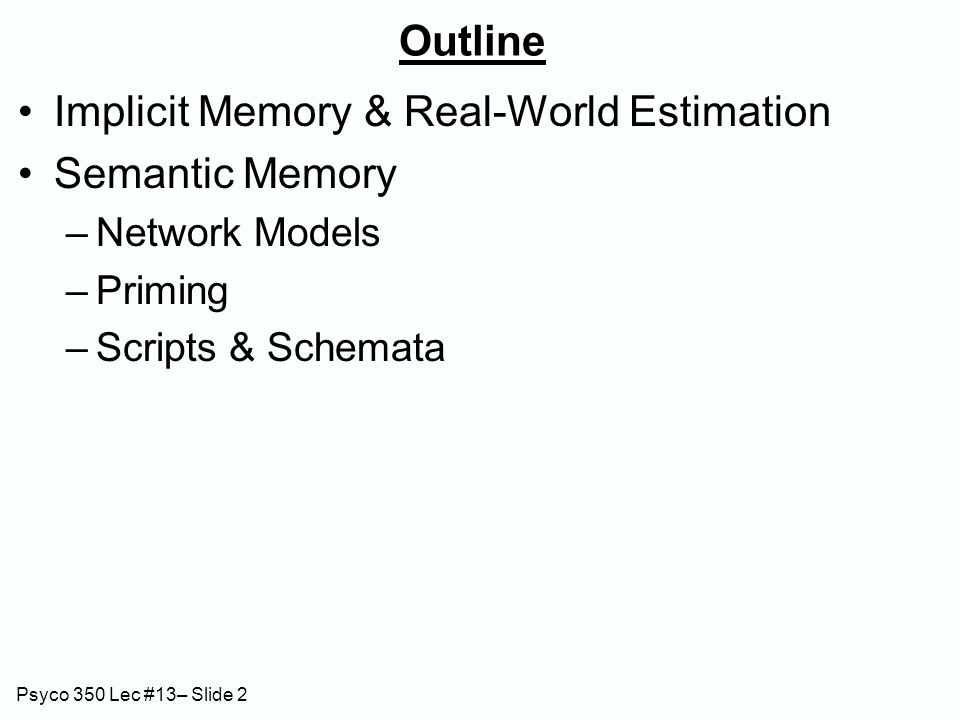 pdf combinatorial heuristic algorithms