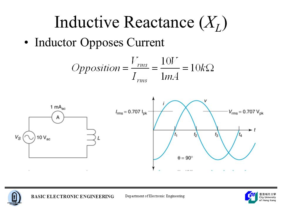 relationship of voltage current and resistance