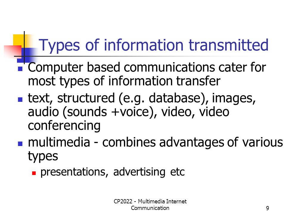 Business communication ppt download types of information transmitted freerunsca Gallery