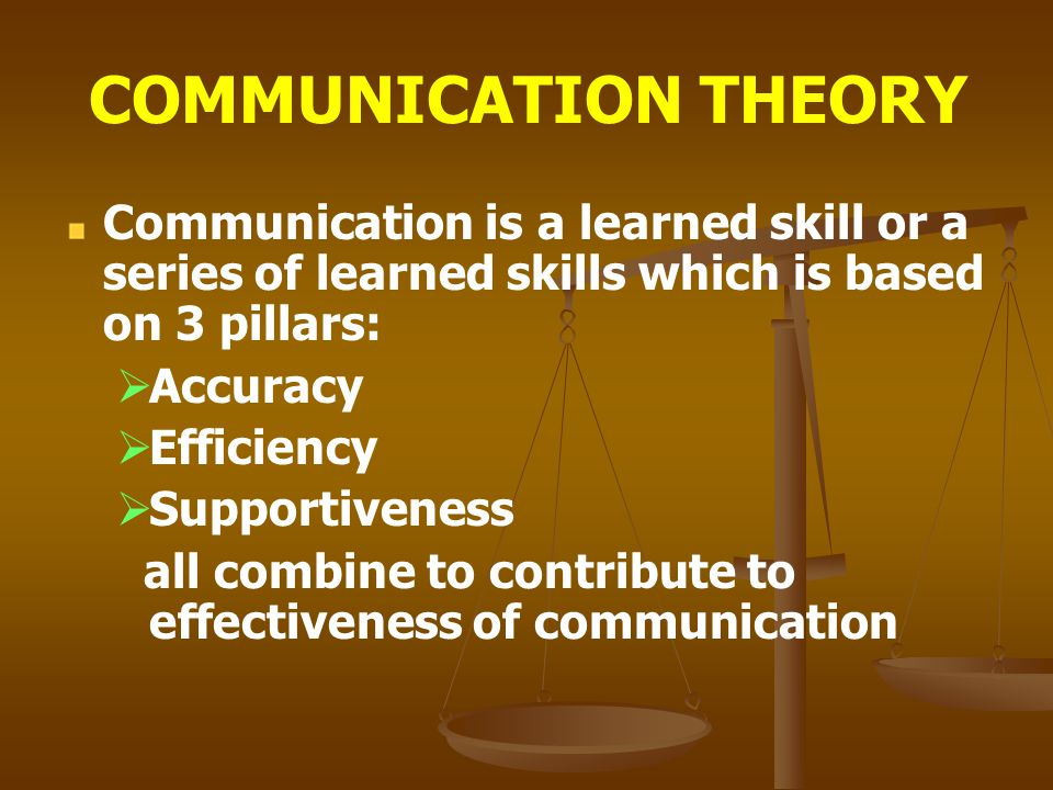 COMMUNICATION SKILLS IN MEDICINE - ppt video online download