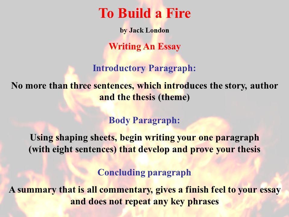 Popular custom essay editor service for masters