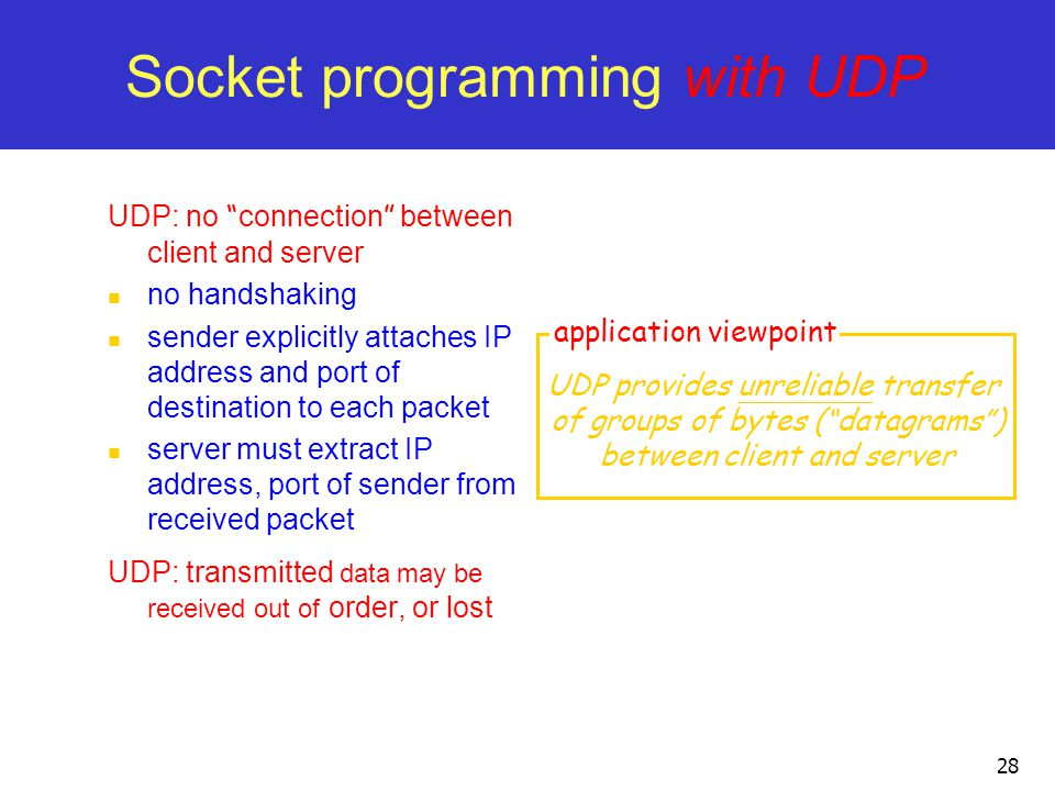 java sockets how to send file to server
