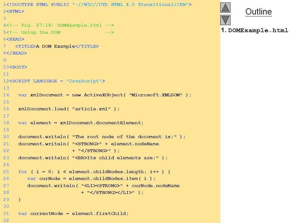 XML (Extensible Markup Language) - ppt download