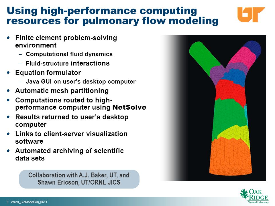 Biomedical Modeling and Simulation - ppt video online download