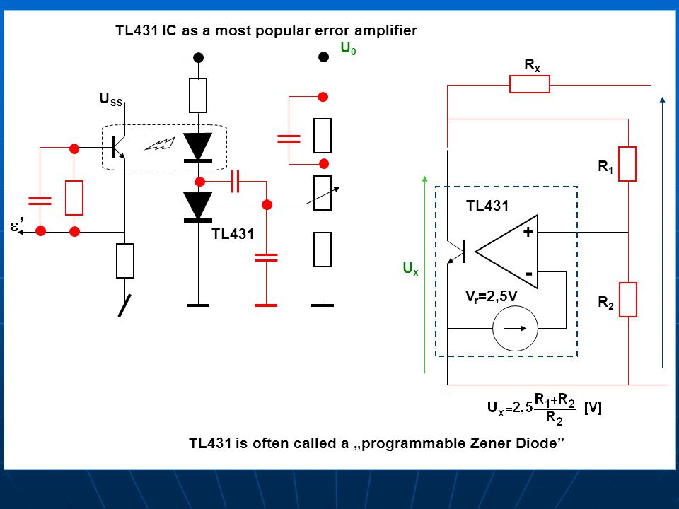 SWITCH-MODE POWER SUPPLIES AND SYSTEMS - ppt video online download