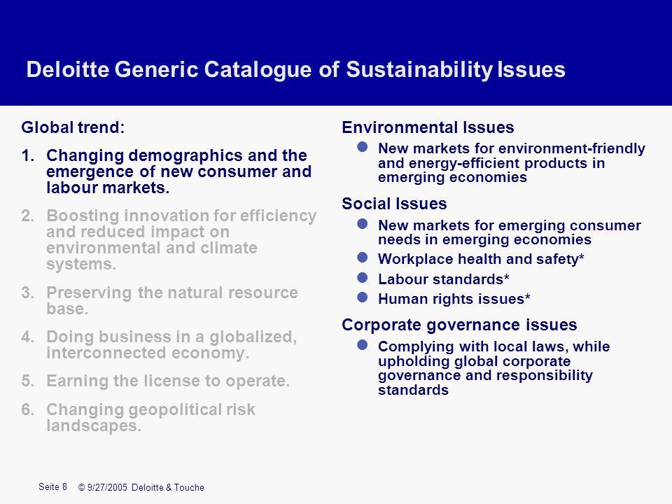 corporate governance in emerging economies pdf