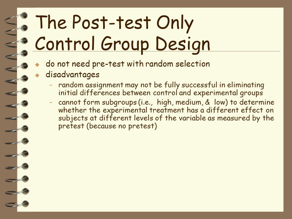 business writing essay pdf