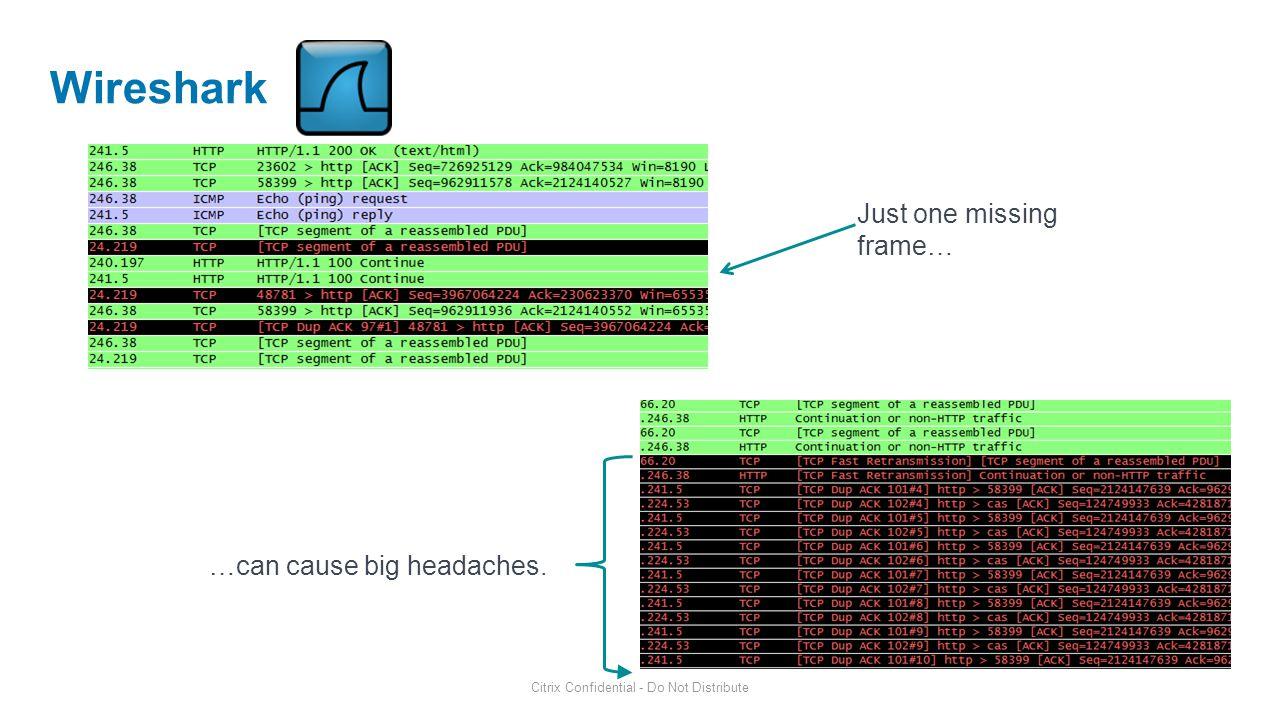 Optimizing NetScaler for Enterprise Applications - ppt download
