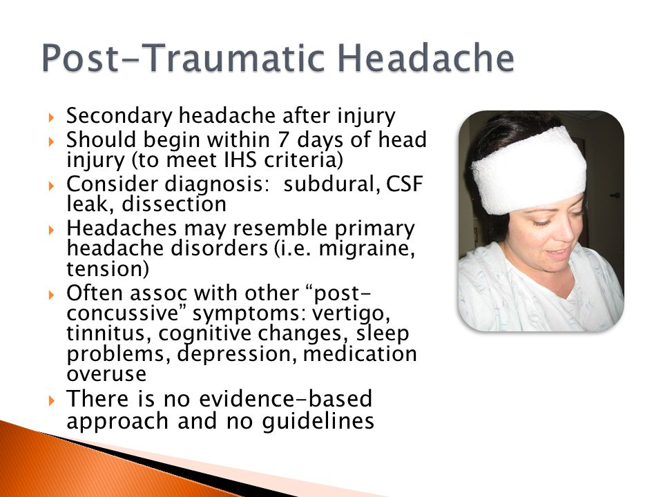 WHAT IS HEADACHE, HOW TO DIAGNOSE BEST TREATMENT OF HEADACHE