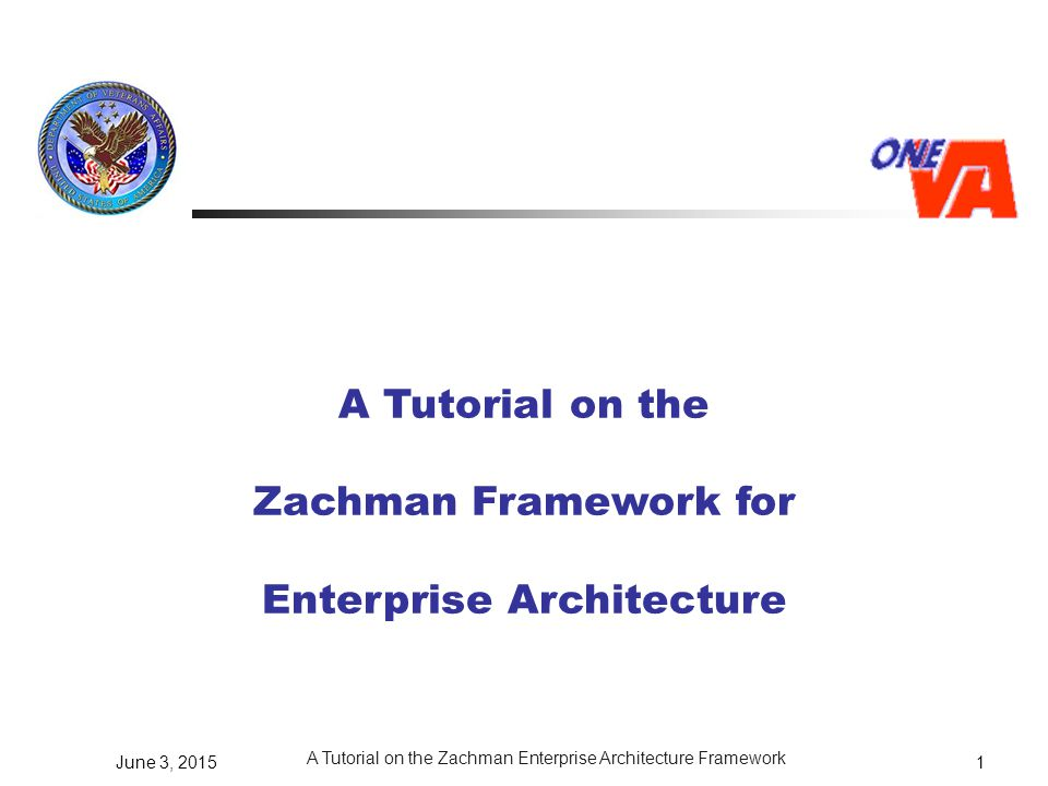 Tutorial: generate complex documents from enterprise architect.