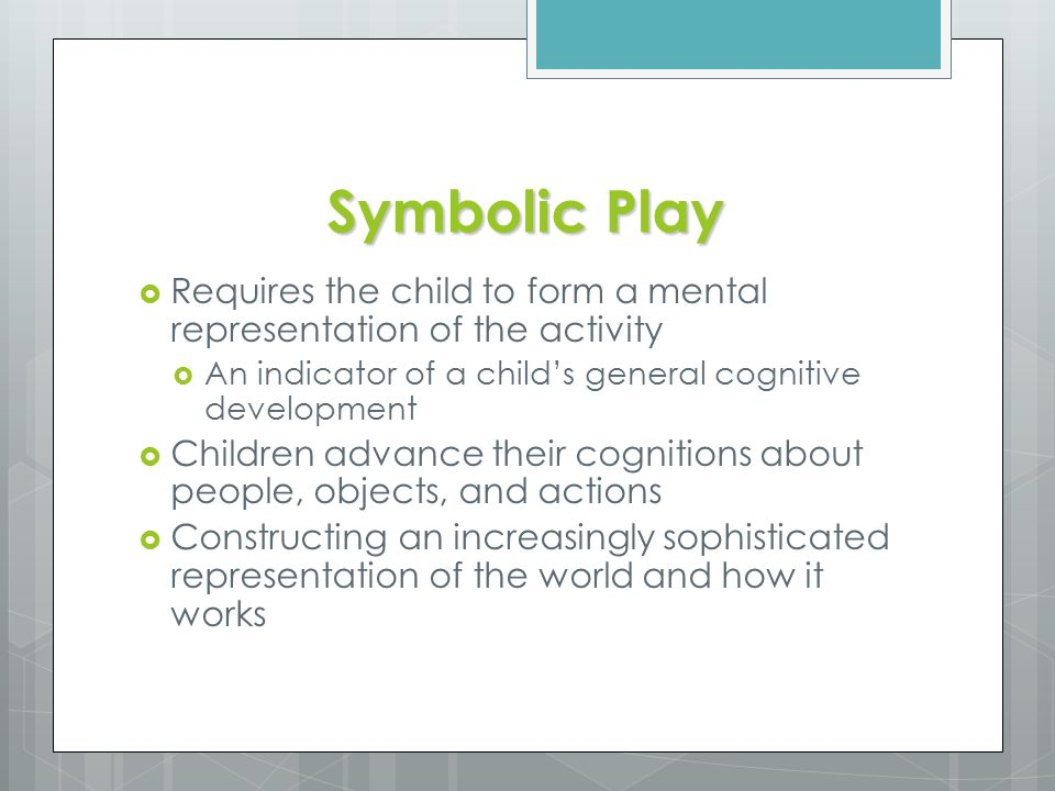 The Role Of Culture In Cognitive Development Ppt Download