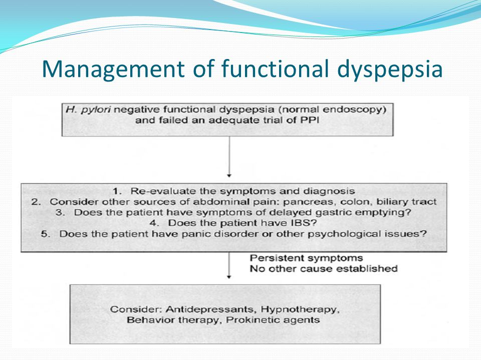 An approach to dyspeptic patients - ppt video online download