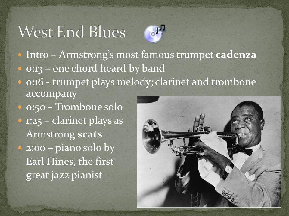 The history of the BLUES - ppt video online download