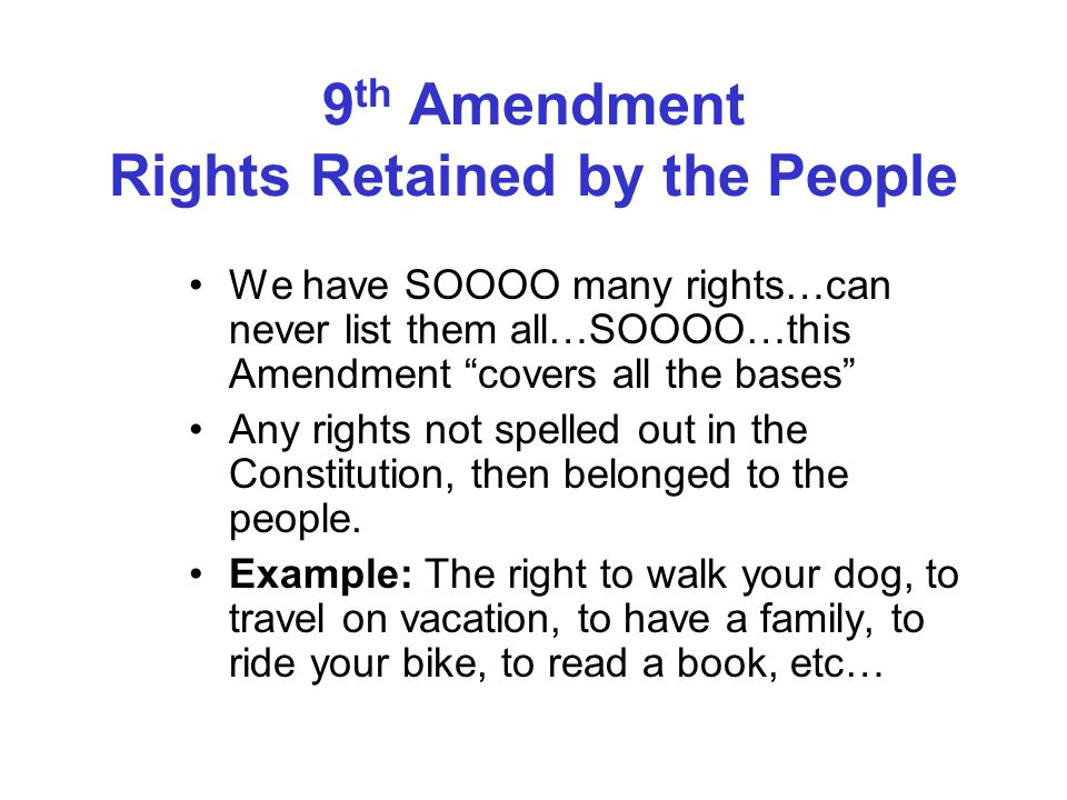 the bill of rightd then and Holonyms (bill of rights is a part of): constitution of the united states united states constitution (the constitution written at the constitutional convention in philadelphia in 1787 and subsequently ratified by the original thirteen states.