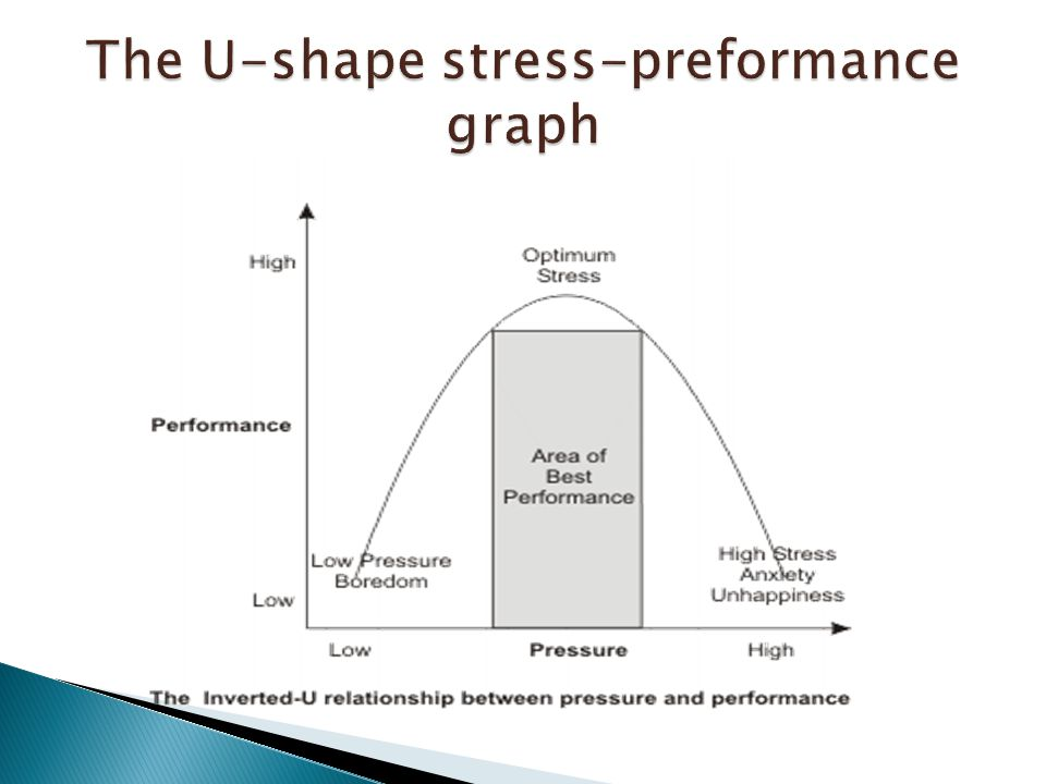Stress And Stress Management Ppt Download