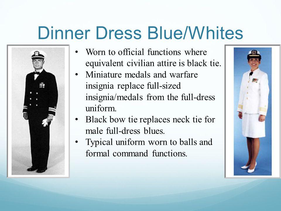 Penis navy uniform regulations mini medals teen young