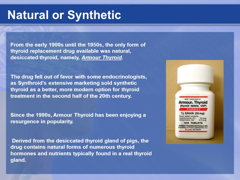 Thyroid Health Ppt Download