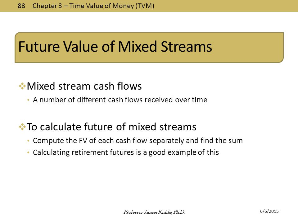 introduction to finance ppt download