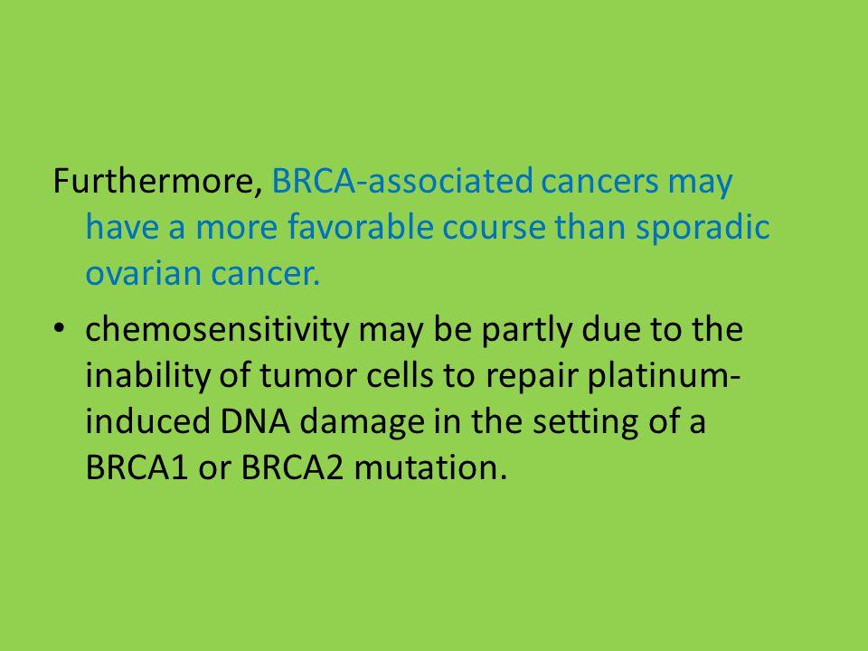 Ovarian Cancer Ppt Download