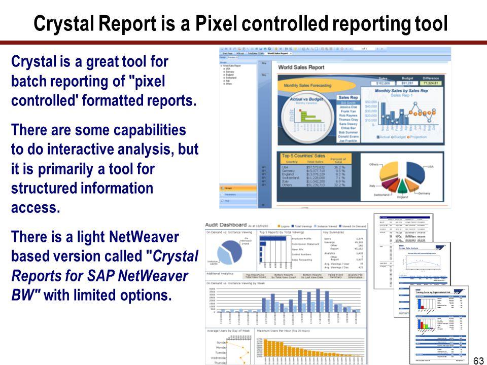 Crystal report free download trial version iptiy.
