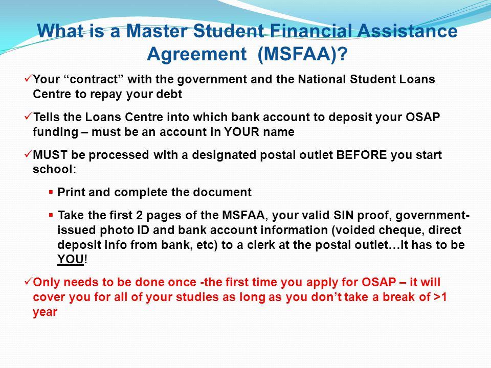 Osap Ppt Video Online Download