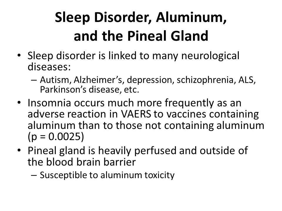 Sulfate Deficiency in Neurological Disease Following