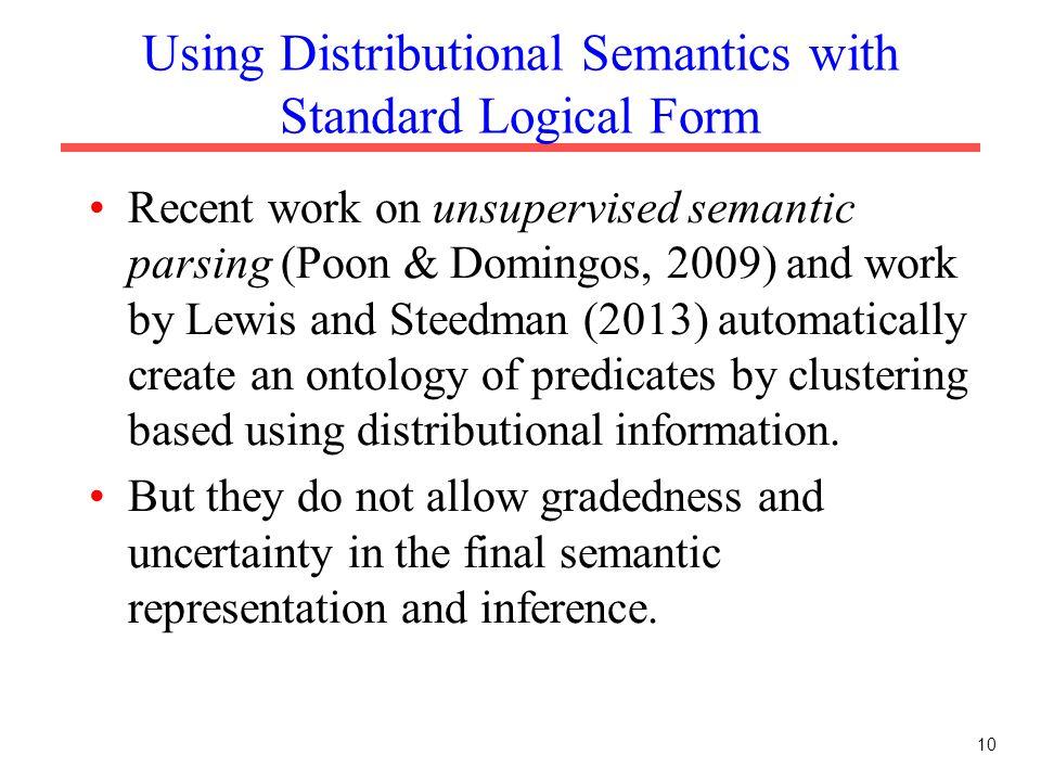 an introduction essay example basic