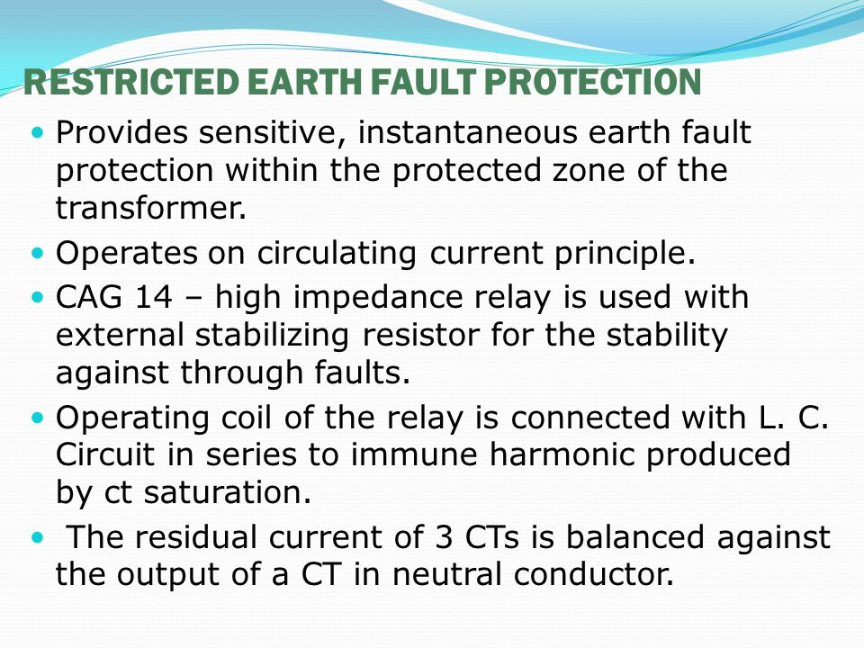 Cag14 relay manual gscourseworkhdcq competitiveadvantageconsulting us array central testing circledvc maithon ppt download rh slideplayer com fandeluxe Gallery