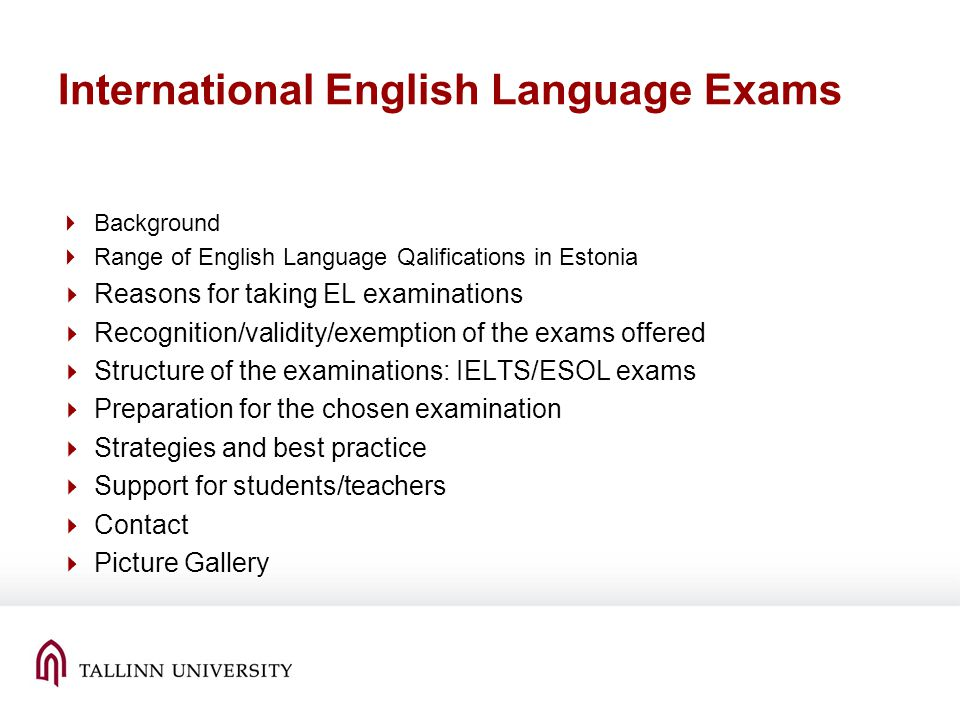 how to improve students english language proficiency Conditionally admitted students must fulfill language proficiency requirements prior to the start of classes for the session to which they've been students needing to improve their command of the english language may consider enrolling at the york university english language institute (yueli.