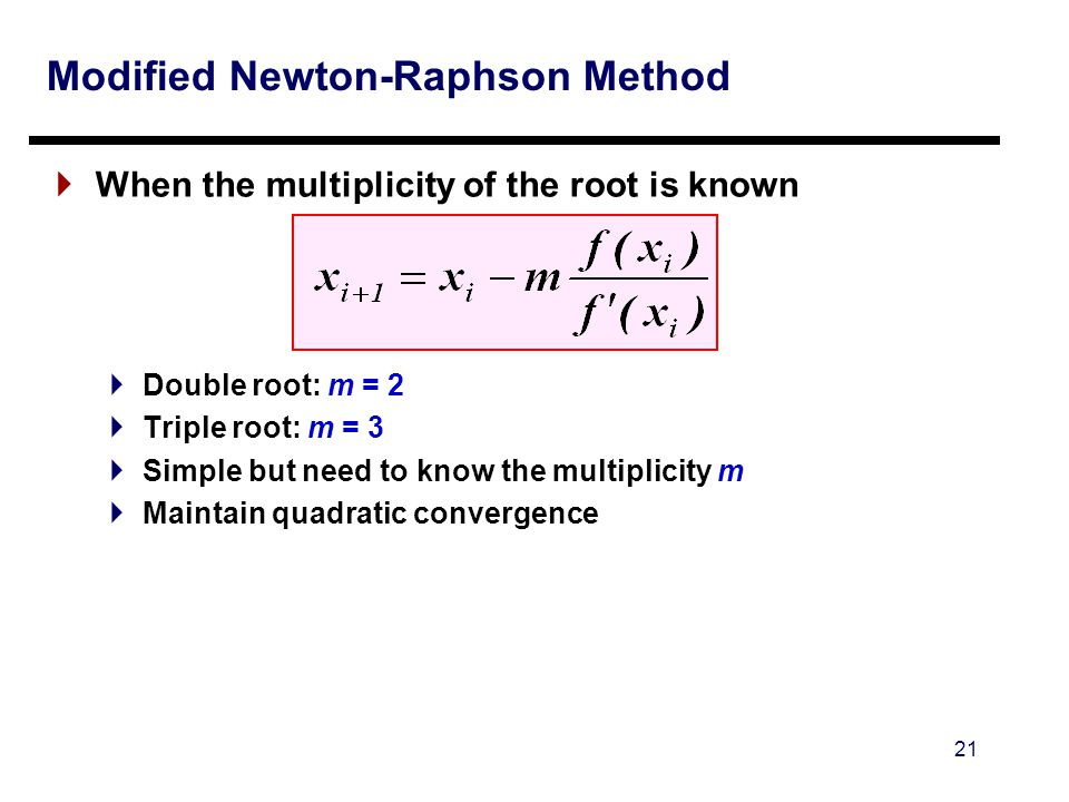 Open Methods  - ppt video online download