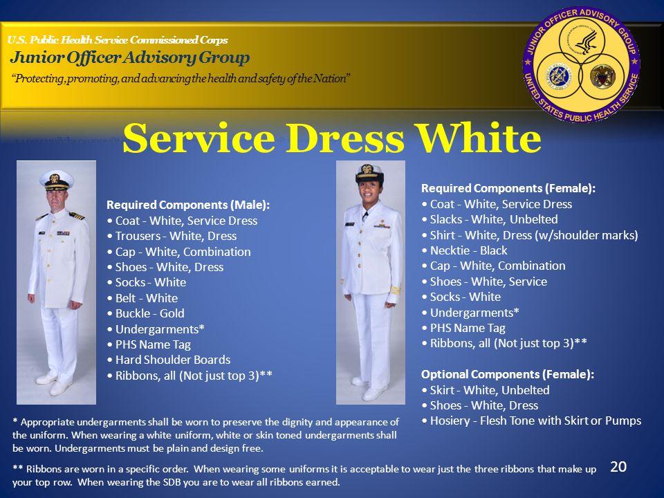 JUNIOR OFFICER ADVISORY GROUP - ppt download