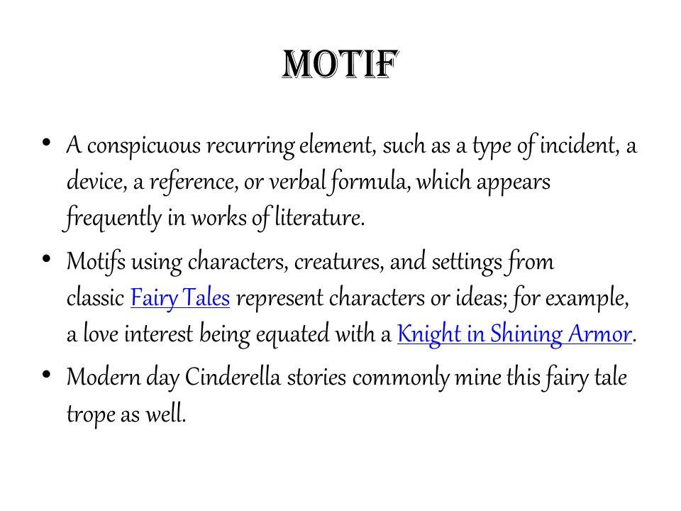 Fairy Tales History And Interpretation Vulnerability Imagination