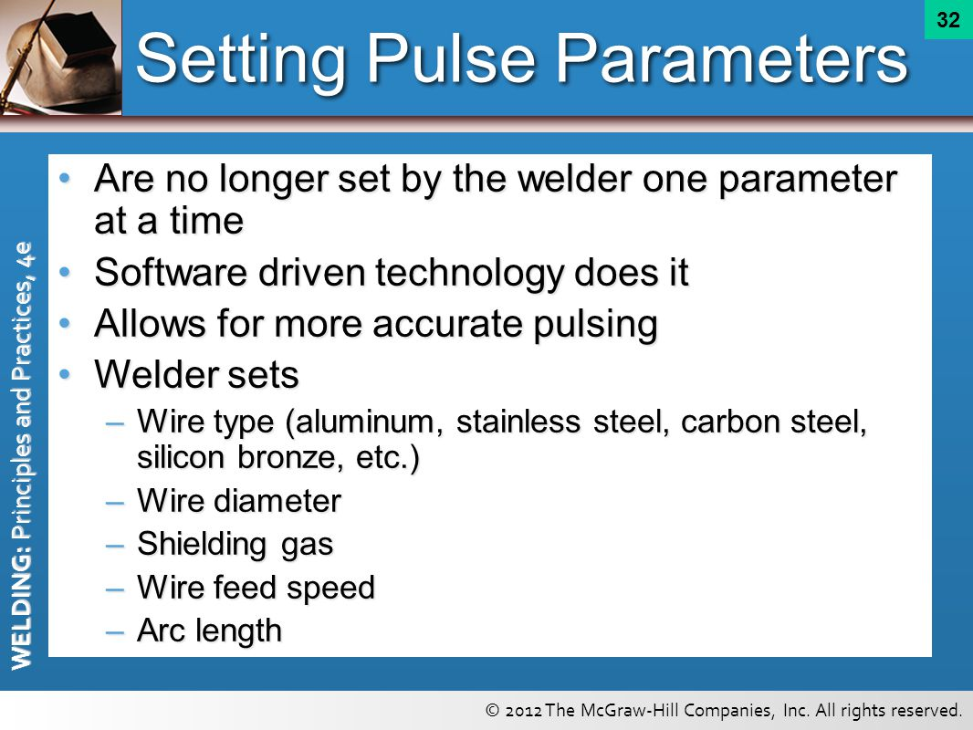 Famous Tig Welding Wire Chart Ensign - Wiring Schematics and ...