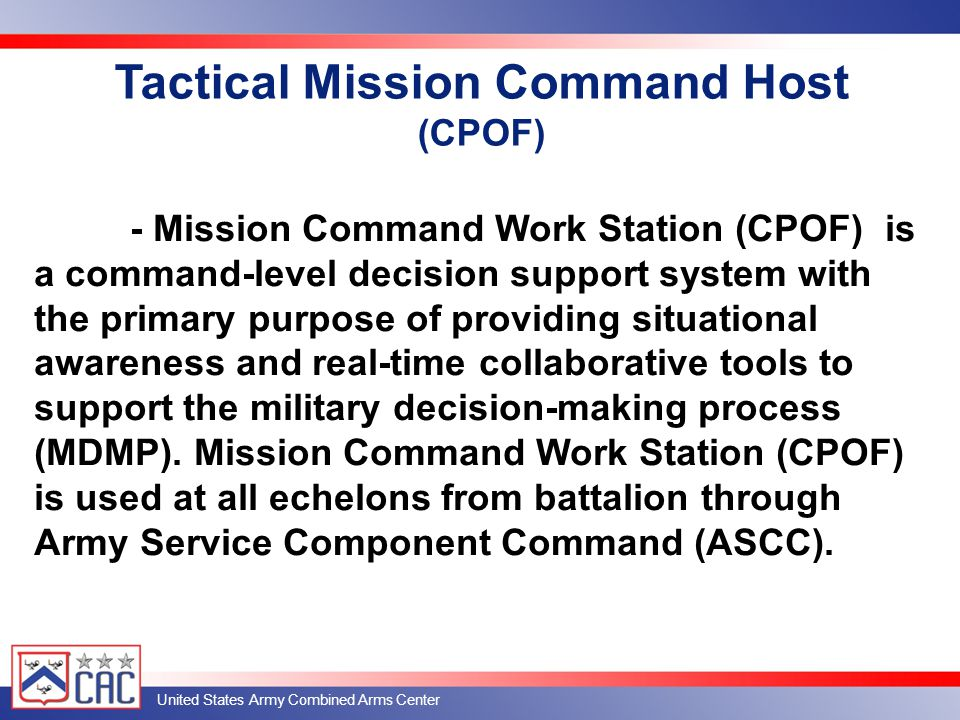 patton employment mission command essay Information warfare is an orchestrated effort to achieve victory by subverting or neutralizing an enemy command  essay sample on enemy command  mission command.