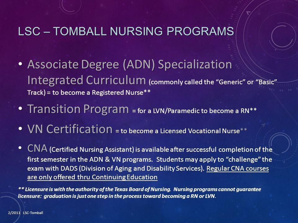 Nursing Information Session Ppt Video Online Download