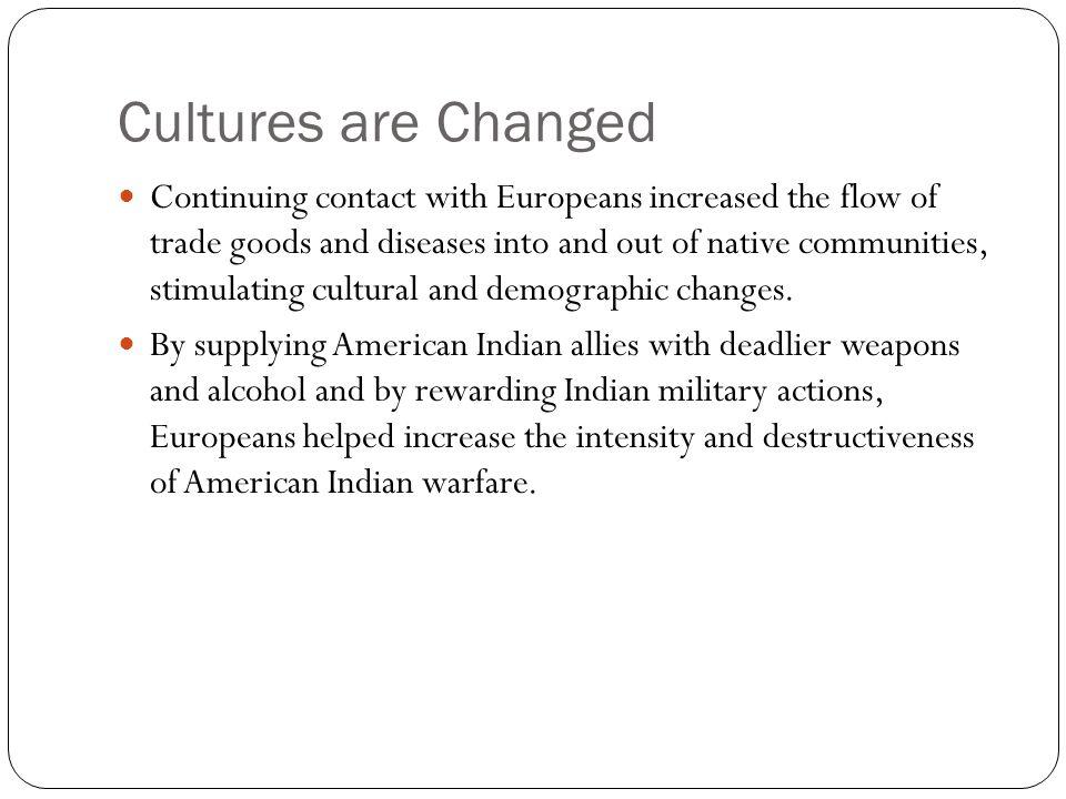 amerindian warfare essay Essay yellow shading denotes illustrative  atlantic seaboard tribes who had begun growing maize,  used guerrilla-type warfare.